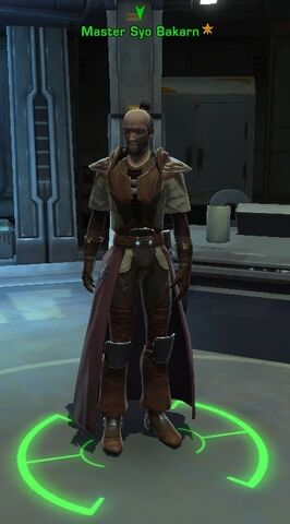 File:Syo bakarn in-game.jpg