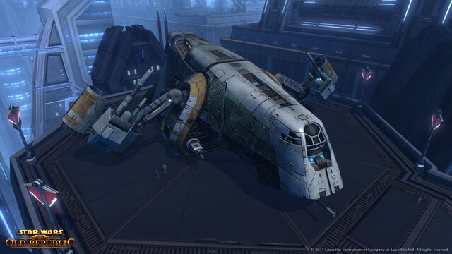 File:D5-mantis-screenshot-004.jpg
