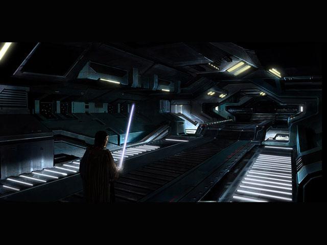 File:Jedi-ship.jpg