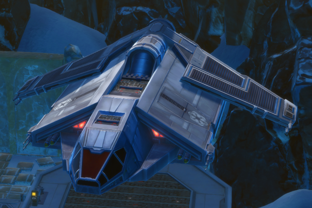 File:Swtor 2014-10-29 18-27-38-37.png