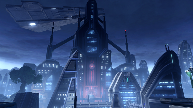 File:Swtor 2014-10-10 12-59-02-40.png