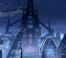 Imperial Citadel