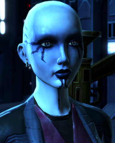 File:Swtor 2014-01-31 15-13-52-12.png