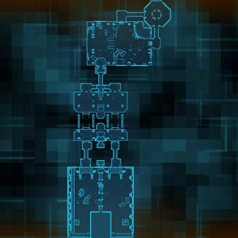 File:Voidstar Map.jpg