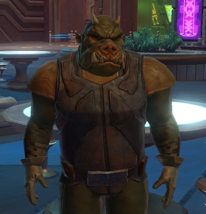File:Gamorrean.jpg