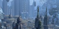 Guild:Vanguard of Justice