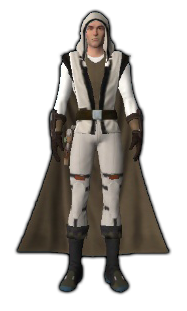 File:Wuherswtor copy.png