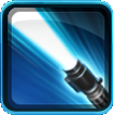 Jedi Knight game icon.png