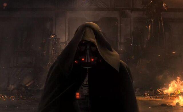 File:Malgus in the Jedi Temple.jpg
