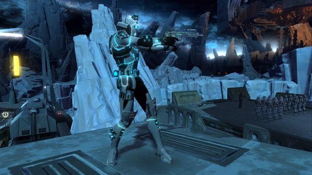 File:Gree armor set 2.jpg