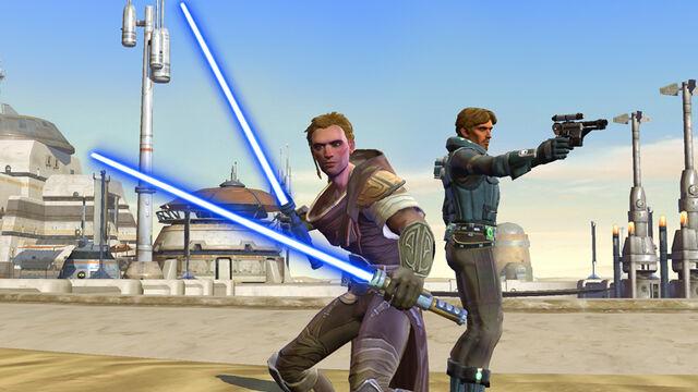 File:JediKnight fieldRecon 06.jpg