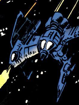 File:Shoaneb Culu Starship.JPG