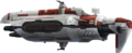 Vanguard (transport).png