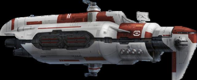 File:Vanguard (transport).png