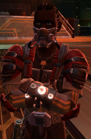 File:Swtor 2014-11-19 21-57-53-46.png