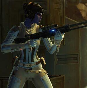 Sniper 854x480