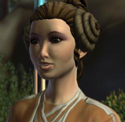 File:Fia (Jedi).png