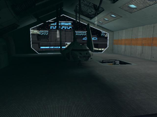 File:KotOR 2 Citadel Station shot (4).png