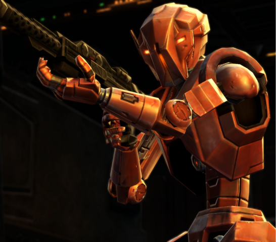 File:Swtor 2014-01-27 19-28-53-57.png