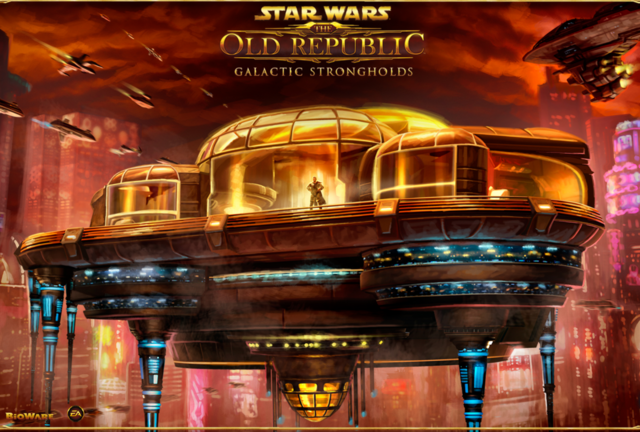 File:Swtor 2014-09-22 12-29-36-00.png