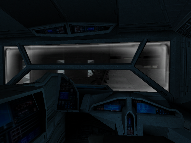 File:KotOR 2 Ebon Hawk shot (6).png