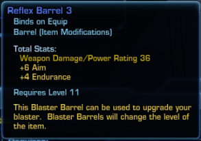 File:Reflexbarrel3-2.png