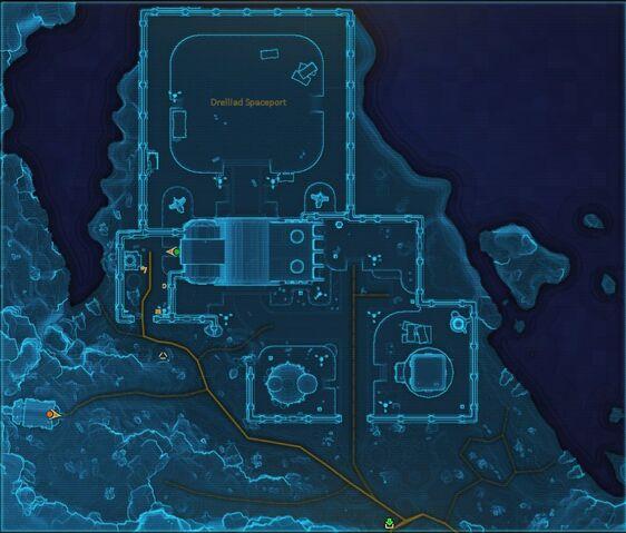 File:Ord Mantell Drelliad Village Map.jpg