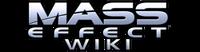 MassEffectWiki
