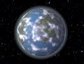 Thumbnail for version as of 17:26, May 13, 2015