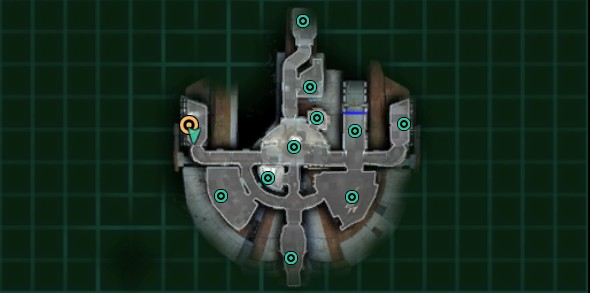 File:KotOR 2 Ebon Hawk shot (9).png