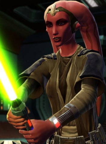 File:Swtor 2014-01-27 21-34-31-86.png