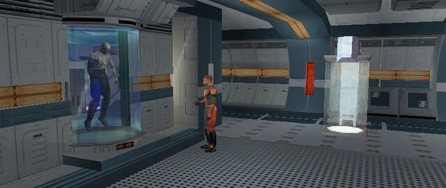 File:KotOR 2 Harbinger shot (6).jpg
