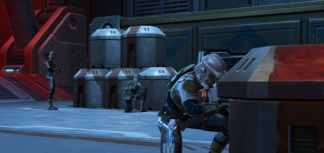 File:Swtor 2014-10-04 17-36-05-67.png