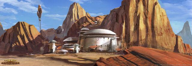 File:CA 20091218 Tatooine03 full.jpg