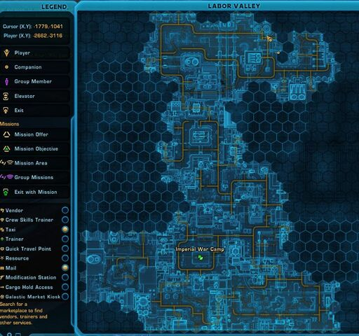 File:Datacron.Core.Cun4.location.jpg