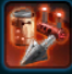 File:Black Market Equipment.PNG