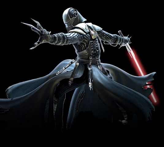 File:Sith picture.jpg