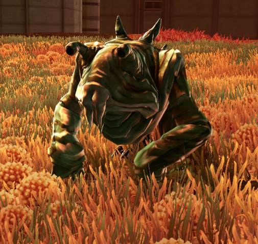 File:Swtor 2014-12-22 17-24-10-78.png