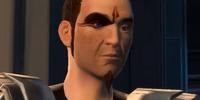 Harkun