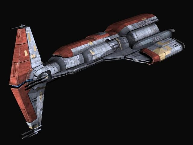File:Republic Hammerhead Cruiser 1.jpg