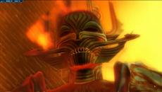 Dread Master Calphayus