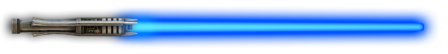 File:Ls-blue-cyan.png