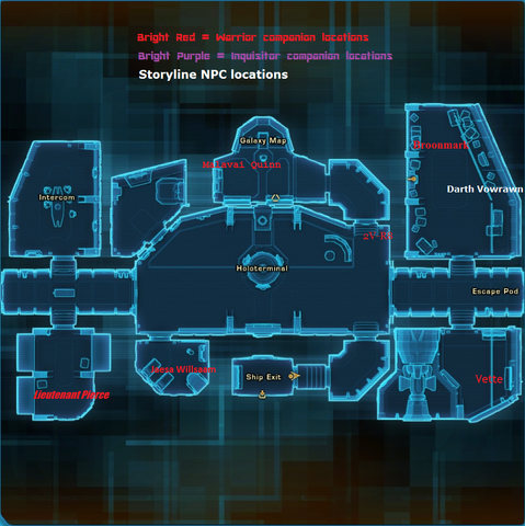 File:Fury - Ingame AREA Map.png