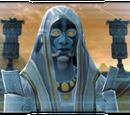 Dokath-Ra