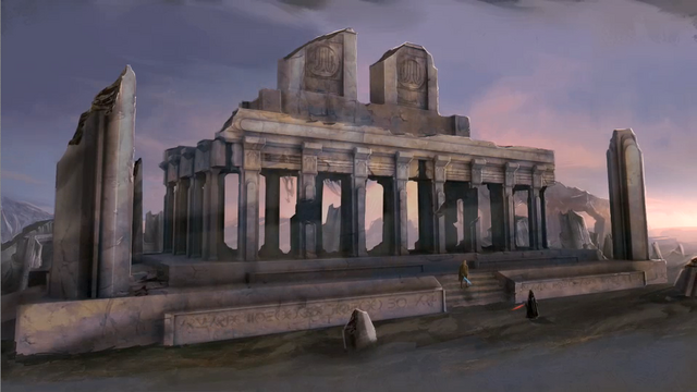 File:TythonRuins concept02.png