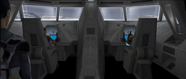 File:KotOR 2 Ministry-class shot (1).png