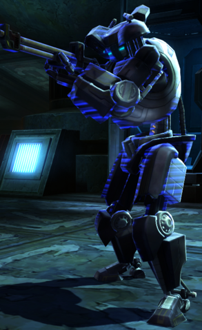 File:Swtor 2014-01-27 19-38-59-55.png