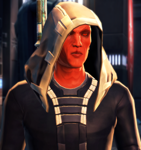 File:Swtor 2014-10-18 13-27-30-76.png