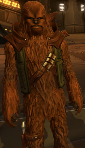 File:Swtor 2014-09-28 17-01-31-61.png