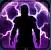 Electro-Stasis Icon.png